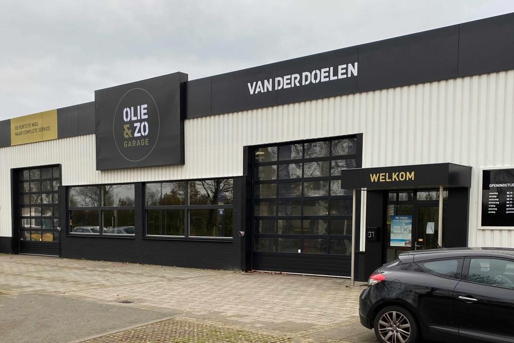 Olie&zo Van der Doelen-Schijndel-thumb